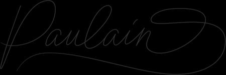 PaulainDressEn